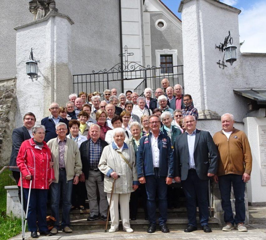 WF Frauenberg